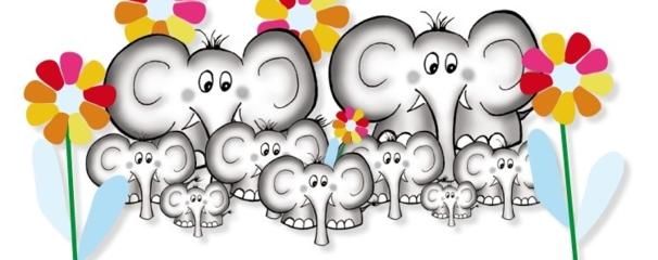 Eltern-Kind-Initiative Elefantenhaus Bremen